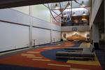 McAninch Arts Center Before Renovation_07