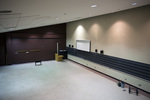 McAninch Arts Center Before Renovation_11