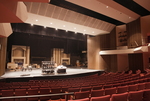 McAninch Arts Center Before Renovation_15