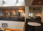 McAninch Arts Center Before Renovation_17