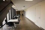 McAninch Arts Center Before Renovation_19