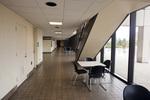 McAninch Arts Center Before Renovation_20