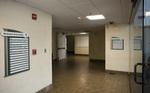 McAninch Arts Center Before Renovation_21