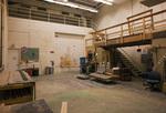 McAninch Arts Center Before Renovation_22