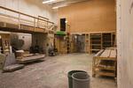 McAninch Arts Center Before Renovation_23