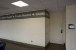McAninch Arts Center Before Renovation_26