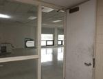 McAninch Arts Center Before Renovation_27