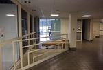 McAninch Arts Center Before Renovation_29