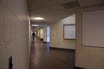 McAninch Arts Center Before Renovation_30