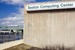 Seaton Computing Center Before Renovation_02