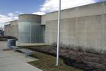 Seaton Computing Center Before Renovation_03