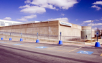 Seaton Computing Center Before Renovation_05