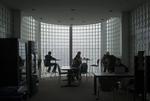Seaton Computing Center Before Renovation_06