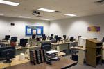 Seaton Computing Center Before Renovation_07