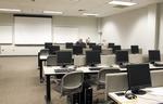 Seaton Computing Center Before Renovation_08