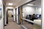 Seaton Computing Center Before Renovation_09