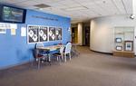 Seaton Computing Center Before Renovation_10