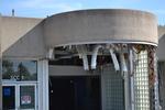 Seaton Computing Center During Renovation_02