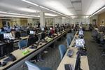 Berg Instructional Center - Testing Center_32