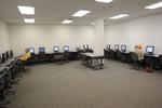 Regional Center - Addison Interior_05