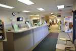 Regional Center - Bloomingdale Interior_01