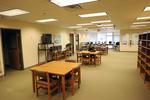 Regional Center - Bloomingdale Interior_02