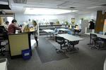 Regional Center - Westmont Interior_01