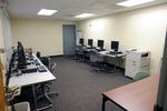 Regional Center - Westmont Interior_05