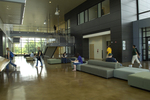 Health and Science Center Interior_05