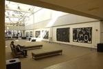 McAninch Arts Center Lobby Before Renovation_02