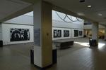 McAninch Arts Center Lobby Before Renovation_04