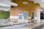 Early Childhood Center Interior_02