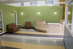 Early Childhood Center Interior_04