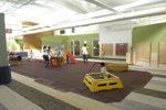 Early Childhood Center Interior_12
