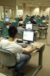 Berg Instructional Center Testing Center Before Renovation_02