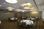 Culinary and Hospitality Center - Silverleaf_01