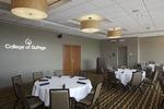 Culinary and Hospitality Center - Silverleaf_02
