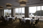 Culinary and Hospitality Center - Silverleaf_03