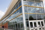 Seaton Computing Center Exterior_03