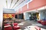 Seaton Computing Center Exterior_02
