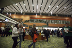 Student Services Center Interior_13