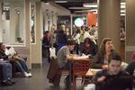 Student Services Center Interior_17
