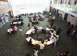 Student Services Center Interior_18