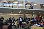 Student Services Center Interior_21