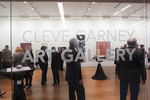 MAC - Cleve Carney Gallery_01