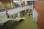 Student Services Center Interior_25