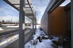 Regional Center - Naperville New Exterior 01
