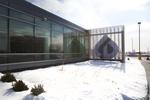 Regional Center - Naperville New Exterior 03