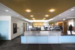 Regional Center - Naperville New Interior 01