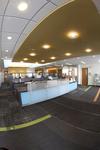 Regional Center - Naperville New Interior 02